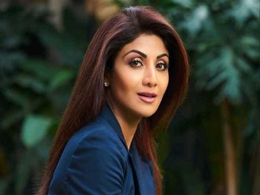 Shilpa Shetty told police that she was busy not knowing what Raj Kundra was doing|Shilpa Shetty ਨੇ ਪੁਲਿਸ ਨੂੰ ਦੱਸਿਆ-ਕੰਮ 'ਚ ਵਿਅਸਤ ਸੀ, ਨਹੀਂ ਪਤਾ ਸੀ Raj Kundra ਕੀ ਕਰ ਰਹੇ ਹਨ