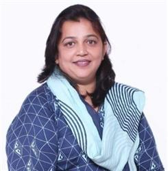 ਬਿਜਲੀ ਗਾਰੰਟੀ ਕਾਰਡ ਭਰਨ 'ਚ ਰਾਜਪੁਰਾ ਮੋਹਰੀ : ਨੀਨਾ