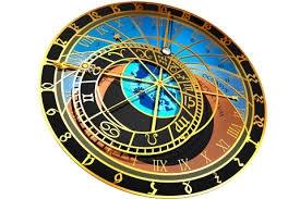 Today's Horoscope : ਇਨ੍ਹਾਂ ਚਾਰ ਰਾਸ਼ੀ ਵਾਲਿਆਂ ਨੂੰ ਸਿਹਤ ਪ੍ਰਤੀ ਚੌਕਸ ਰਹਿਣ ਦੀ ਲੋੜ, ਜਾਣੋ ਆਪਣਾ ਅੱਜ ਦਾ ਰਾਸ਼ੀਫਲ