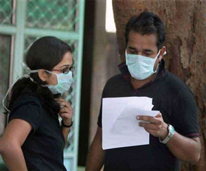 ਚੰਡੀਗੜ੍ਹ ਤੋਂ ਚੰਗੀ ਖ਼ਬਰ, GMCH-32 ਦੇ ਸੀਰੋ ਸਰਵੇ 'ਚ 18 ਸਾਲ ਤੋਂ ਘੱਟ ਉਮਰ ਦੇ 80.2 ਫ਼ੀਸਦੀ ਬੱਚਿਆਂ 'ਚ ਪਾਈ ਗਈ ਐਂਟੀਬਾਡੀ