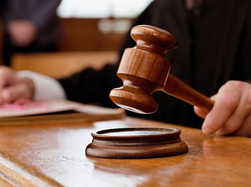Patiala House court sentences LeT militant Mohammad Amir to seven years