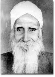 Harnam Singh Tundilat