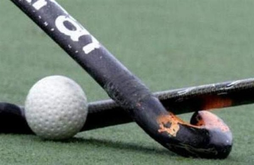 Covid 19 Effect Australia dropped out of Junior Men Hockey World Cup