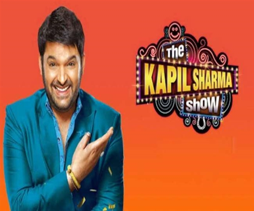 Entertainment News kapil sharma opens up his back pain made him pull off the kapil sharma show