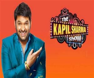The Kapil Sharma Show ਨੂੰ ਇਸ ਲਈ ਕੀਤਾ ਸੀ ਬੰਦ, ਕਾਮੇਡੀਅਨ ਨੇ ਕੀਤਾ ਵੱਡਾ ਖੁਲਾਸਾ