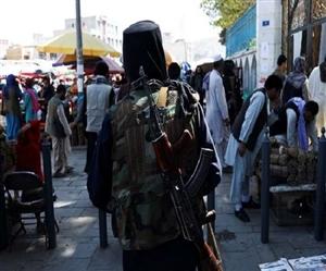 ਭਾਰਤ ਨੇ ਪਾਕਿਸਤਾਨੀ NSA ਨੂੰ ਦਿੱਤਾ ਸੱਦਾ, ਅਫ਼ਗ਼ਾਨਿਸਤਾਨ ਦੇ ਮੁੱਦੇ 'ਤੇ ਅਗਲੇ ਮਹੀਨੇ ਹੋਵੇਗੀ ਦਿੱਲੀ 'ਚ ਬੈਠਕ