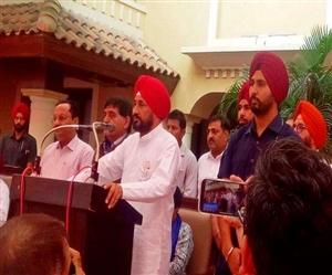 Punjab Politics : ਸੁੰਦਰ ਸ਼ਾਮ ਅਰੋੜਾ ਨੂੰ ਮੰਤਰੀ ਅਹੁਦੇ ਤੋਂ ਹਟਾਉਣ ਪਿੱਛੇ CM ਚੰਨੀ ਨੇ ਦੱਸੀ ਵੱਡੀ ਵਜ੍ਹਾ, ਜਾਣੋ