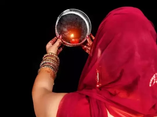karwa chauth vrat 2021 precaution tips for regnant and breastfeeding women | ਪ੍ਰੈਗਨੈਂਟ ਤੇ ਬ੍ਰੈਸਟਫੀਡਿੰਗ ਕਰਵਾਉਣ ਵਾਲੀਆਂ ਔਰਤਾਂ ਕਰਵਾ ਚੌਥ ਵਰਤ 'ਚ ਰੱਖਣ ਸਾਵਧਾਨੀਆਂ