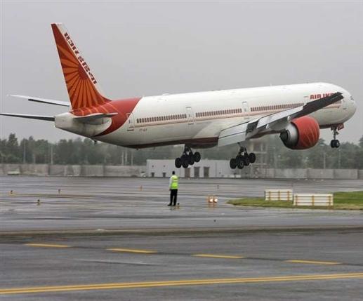 Air India flight will no longer cost taxpayers Rs 30 crore every day: DIAPAM Secretary | Air India flight will no longer cost taxpayers Rs 30 crore every day: DIAPAM Secretary