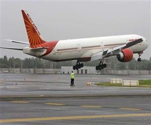 Air India ਦੀ ਉਡਾਣ 'ਤੇ ਹੁਣ ਹਰ ਦਿਨ ਟੈਕਸਦਾਤਾਵਾਂ ਦੇ 30 ਕਰੋੜ ਰੁਪਏ ਨਹੀਂ ਹੋਣਗੇ ਖਰਚ: DIAPAM Secretary