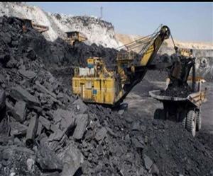 ਕੋਲੇ ਦਾ ਉਤਪਾਦਨ ਤੇ ਬਿਜਲੀ ਸੰਕਟ : ਜਾਣੋ ਕੀ ਹੈ Coal India ਦੀ ਵੱਡੀ ਚੁਣੌਤੀ
