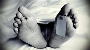 ਤੇਜ਼ ਰਫਤਾਰ ਕੈਂਟਰ ਦੀ ਲਪੇਟ 'ਚ ਆਉਣ ਕਾਰਨ ਬਜ਼ੁਰਗ ਵਿਅਕਤੀ ਦੀ ਮੌਤ