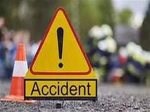 Road Accident : ਰਾਜਪੁਰਾ ਨੇੜੇ ਵਾਪਰੇ ਦਰਦਨਾਕ ਹਾਦਸੇ 'ਚ ਤਿੰਨ ਨੌਜਵਾਨਾਂ ਦੀ ਮੌਤ, ਮ੍ਰਿਤਕਾਂ 'ਚ ਦੋ ਪੰਚਕੂਲਾ ਤੇ ਇਕ ਚੰਡੀਗੜ੍ਹ ਦਾ