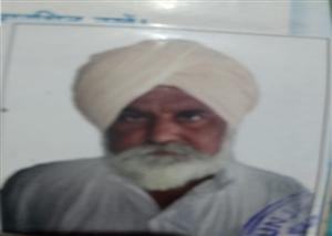 Suicide News : ਪਿੰਡ ਪੱਖੋਕੇ ਦੇ ਕਿਸਾਨ ਨੇ ਸਲਫਾਸ ਦੀਆਂ ਗੋਲੀਆਂ ਖਾ ਕੇ ਕੀਤੀ ਖੁਦਕੁਸ਼ੀ, 20 ਲੱਖ ਰੁਪਏ ਦਾ ਸੀ ਕਰਜ਼ਾ