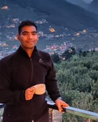 Army Helicopter Crash : ਕੋ-ਪਾਇਲਟ ਕੈਪਟਨ ਜੈਅੰਤ ਜੋਸ਼ੀ ਦੀ ਲਾਸ਼ ਮਿਲੀ, ਬਚਾਅ ਟੀਮ ਨੂੰ ਹਾਦਸੇ ਦੇ ਢਾਈ ਮਹੀਨੇ ਬਾਅਦ ਮਿਲੀ ਸਫਲਤਾ