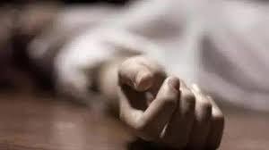 ਘਰ 'ਚ ਕਲੇਸ਼ ਦੇ ਚਲਦਿਆ ਵਿਅਕਤੀ ਨੇ ਜ਼ਹਿਰੀਲਾ ਪਦਾਰਥ ਖਾ ਕੇ ਜੀਵਨ ਲੀਲ੍ਹਾ ਕੀਤੀ ਸਮਾਪਤ
