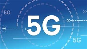5G Wireless: ਜਾਣੋਂ ਉਪਲਬਧਤਾ ਤੋਂ ਲੈ ਕੇ Internet Speed ਤੇ ਚੁਣੌਤੀ ਤਕ ਹਰ ਗੱਲ
