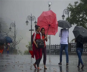 Weather Update : Cyclone Vayu ਨਾਲ UP, ਬਿਹਾਰ ਤੇ ਦਿੱਲੀ ਸਮੇਤ ਕਈ ਸੂਬਿਆਂ 'ਚ ਹਨੇਰੀ-ਬਾਰਸ਼ ਦੇ ਆਸਾਰ