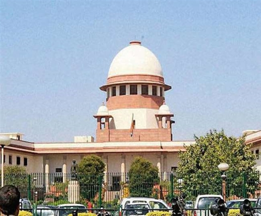 supreme court today again hear farmers issue after bhupendra singh mann removal from the panel