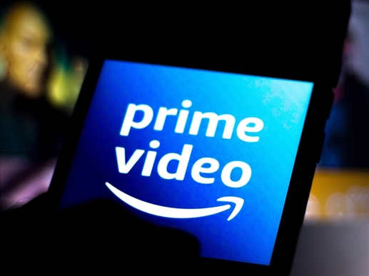 Tandav Web Series Government in action summons Amazon Prime official