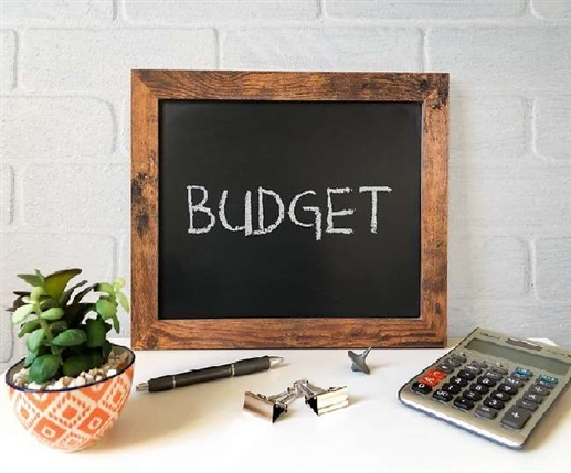 Budget 2021 many industry organizations demand tax cuts real estate sector sent suggestions