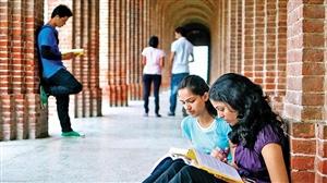 Open Universities Colleges of Punjab : ਪੰਜਾਬ 'ਚ 21 ਜਨਵਰੀ ਤੋਂ ਖੁੱਲ੍ਹਣਗੇ ਯੂਨਵਰਸਿਟੀਆਂ ਤੇ ਕਾਲਜ, ਵਿਭਾਗ ਨੇ ਜਾਰੀ ਕੀਤਾ ਪੱਤਰ