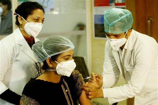 Challenges to Immunization