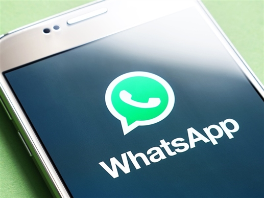 Repentance from WhatsApp 23 lakh people downloaded Signal in 4 days