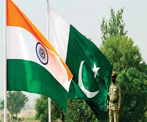 India cannot be a good friend of Pakistan Find out when and why and who said this
