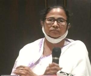 West Bengal Assembly Election 2021: ਫੋਨ ਟੈਪਿੰਗ ਮਾਮਲੇ 'ਚ ਭਾਜਪਾ ਨੇਤਾਵਾਂ ਖ਼ਿਲਾਫ਼ ਕੇਸ ਦਰਜ