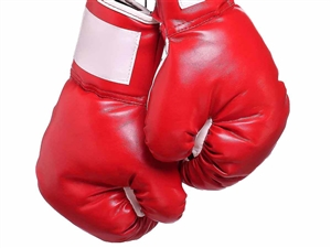 Five Indian boxers easily advanced to the quarterfinals of the mens and womens youth championships in Kilse Poland