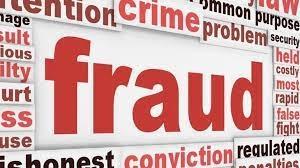 Fraud Case : ਕੰਪਨੀ 'ਚ ਡੀਲਰਸ਼ਿਪ ਦੇ ਨਾਂ 'ਤੇ ਚੋਪੜਾ ਜੋੜੇ ਨੇ ਠੱਗੇ ਢਾਈ ਕਰੋੜ, ਧੋਖਾਧੜੀ ਦਾ ਮਾਮਲਾ ਦਰਜ