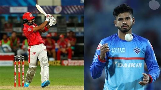 IPL 2021 DC vs PBKS : ਪੰਜਾਬ ਦੀ ਲਗਾਤਾਰ ਦੂਸਰੀ ਹਾਰ, ਦਿੱਲੀ ਨੇ 6 ਵਿਕਟਾਂ ਨਾਲ ਹਰਾਇਆ