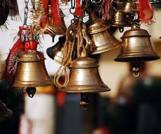 Illegal Hindu temple in Pakistan ancient Shiva temple demanded a halt
