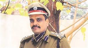 Kotkapura Goli Kand : ਕੁੰਵਰ ਵਿਜੈ ਪ੍ਰਤਾਪ ਨੂੰ ਅਕਾਲੀ ਆਗੂਆਂ ਨੇ ਦਿੱਤੀਆਂ ਧਮਕੀਆਂ, ਆਪ ਨੇ ਮੰਗੀ ਜਾਂਚ