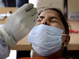 Coronavirus Update : ਜਲੰਧਰ 'ਚ 75 ਵਿਅਕਤੀ ਆਏ ਕੋਰੋਨਾ ਪਾਜ਼ੇਟਿਵ, 1 ਦੀ ਮੌਤ