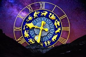 Today's Horoscope : ਇਸ ਰਾਸ਼ੀ ਵਾਲਿਆਂ ਦਾ ਆਰਥਿਕ ਪੱਖ ਹੋਵੇਗਾ ਮਜ਼ਬੂਤ, ਜਾਣੋ ਆਪਣਾ ਅੱਜ ਦਾ ਰਾਸ਼ੀਫਲ਼