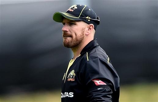 It will be difficult to justify playing in the IPL says Finch