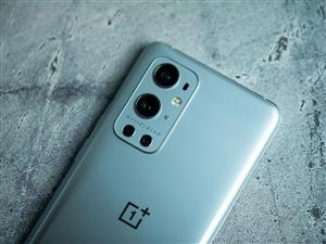 ਪਬਜੀ ਦੇ ਖਿਡਾਰੀ ਜਿੱਤ ਸਕਦੇ ਹਨ OnePlus 9 ਸਮਾਰਟ ਫੋਨ, ਜਾਣੋ ਕੀ ਹੈ ਤਰੀਕਾ