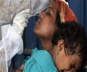 Coronavirus Cases in India: ਦੇਸ਼ 'ਚ ਮੁਡ਼ ਵੱਧ ਰਹੇ ਕੋਰੋਨਾ ਦੇ ਮਾਮਲੇ, 24 ਘੰਟਿਆਂ 'ਚ 518 ਲੋਕਾਂ ਦੀ ਮੌਤ