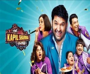 The Kapil Sharma Show ਦੇ ਫੈਨਜ਼ ਲਈ ਖੁਸ਼ਖਬਰੀ, ਇਸ ਡੇਟ ਨੂੰ on air ਹੋਣ ਵਾਲਾ ਹੈ ਸ਼ੋਅ
