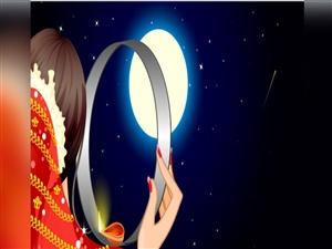 Karwa Chauth 2021 : ਕਰਵਾ ਚੌਥ 'ਤੇ ਇਸ ਵਾਰ ਬਣ ਰਿਹੈ ਮੰਗਲਕਾਰੀ ਯੋਗ, ਜਾਣੋ ਤਰੀਕ, ਸ਼ੁੱਭ ਮਹੂਰਤ ਤੇ ਪੂਜਾ ਵਿਧੀ