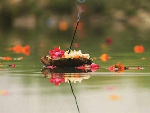 pitru paksha 2021 when will pitru paksha amavasya start know dates and importance of shradh | ਕਦੋਂ ਤੋਂ ਸ਼ੁਰੂ ਹੋਣਗੇ ਸਰਾਧ, ਜਾਣੋ ਸਰਾਧ ਦੀਆਂ ਤਰੀਕਾਂ ਤੇ ਮਹੱਤਵ