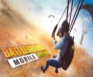 ਇੰਤਜ਼ਾਰ ਖਤਮ, iPhone ਯੂਜ਼ਰਜ਼ ਲਈ Battlegrounds Mobile India ਹੋਇਆ ਰਿਲੀਜ਼, ਇੰਝ ਕਰੋ ਡਾਊੁਨਲੋਡ