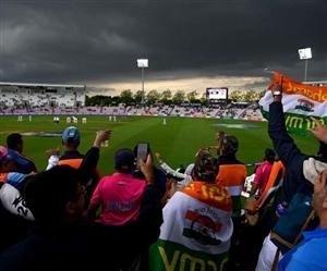 BCCI ਨੇ IPL 2022 ਸਬੰਧੀ ਕੀਤਾ ਵੱਡਾ ਐਲਾਨ, IPL 2021 ਦੇ ਬਾਕੀ ਮੈਚਾਂ 'ਤੇ ਵੀ ਦਿੱਤੀ ਅਪਡੇਟ