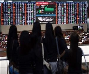 Sensex ਦਾ ਇਕ ਹੋਰ ਕ੍ਰਿਸ਼ਮਾ : ਪਹਿਲੀ ਵਾਰ ਪਾਰ ਕੀਤਾ 56,000 ਦਾ ਪੱਧਰ, Nifty ਨੇ ਵੀ ਬਣਾਇਆ ਨਵਾਂ ਰਿਕਾਰਡ