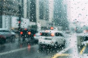 Weather Update : ਅੱਜ ਤੋਂ ਮੁੜ ਸਰਗਰਮ ਹੋਵੇਗਾ ਮੌਨਸੂਨ, ਦੇਸ਼ ਦੇ ਕਈ ਹਿੱਸਿਆਂ 'ਚ ਭਾਰੀ ਬਾਰਿਸ਼ ਦਾ ਅਲਰਟ