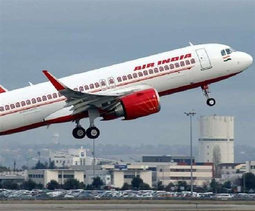 Air india express to dubai airports suspended till oct 2 after a covid19 positive passenger was found onboard
