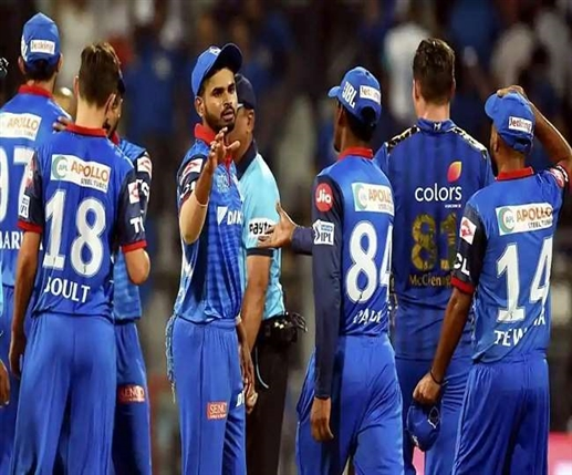 Which teams will reach the IPL 2020 play offs Akash Chopra names four of his favorite teams