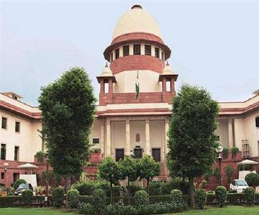 supreme court allows registration of bs iv diesel vehicle purchased before april 1